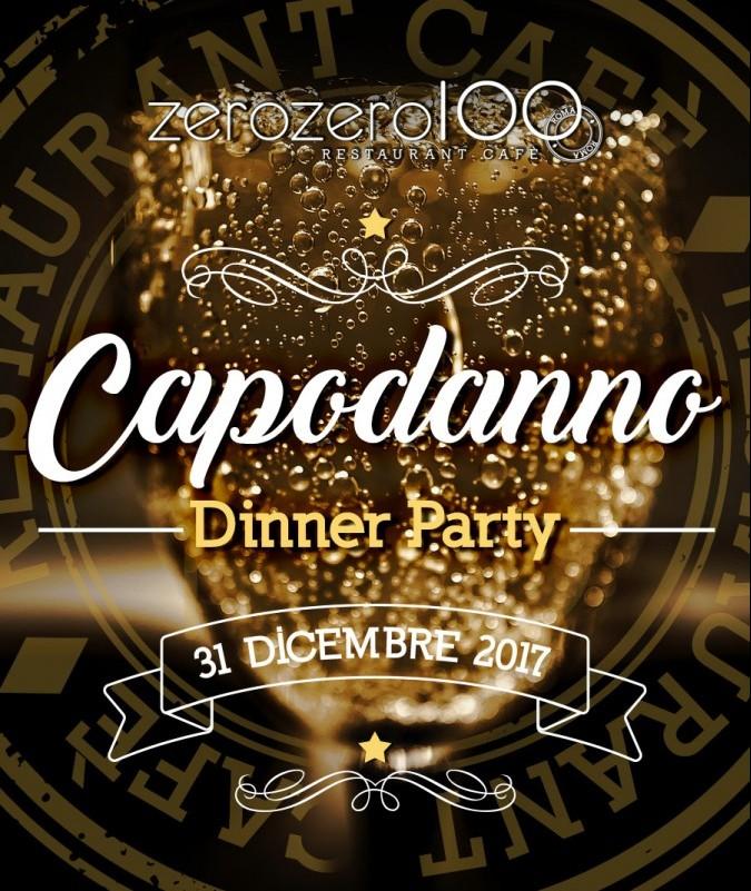 capodanno 00100 ristorante roma