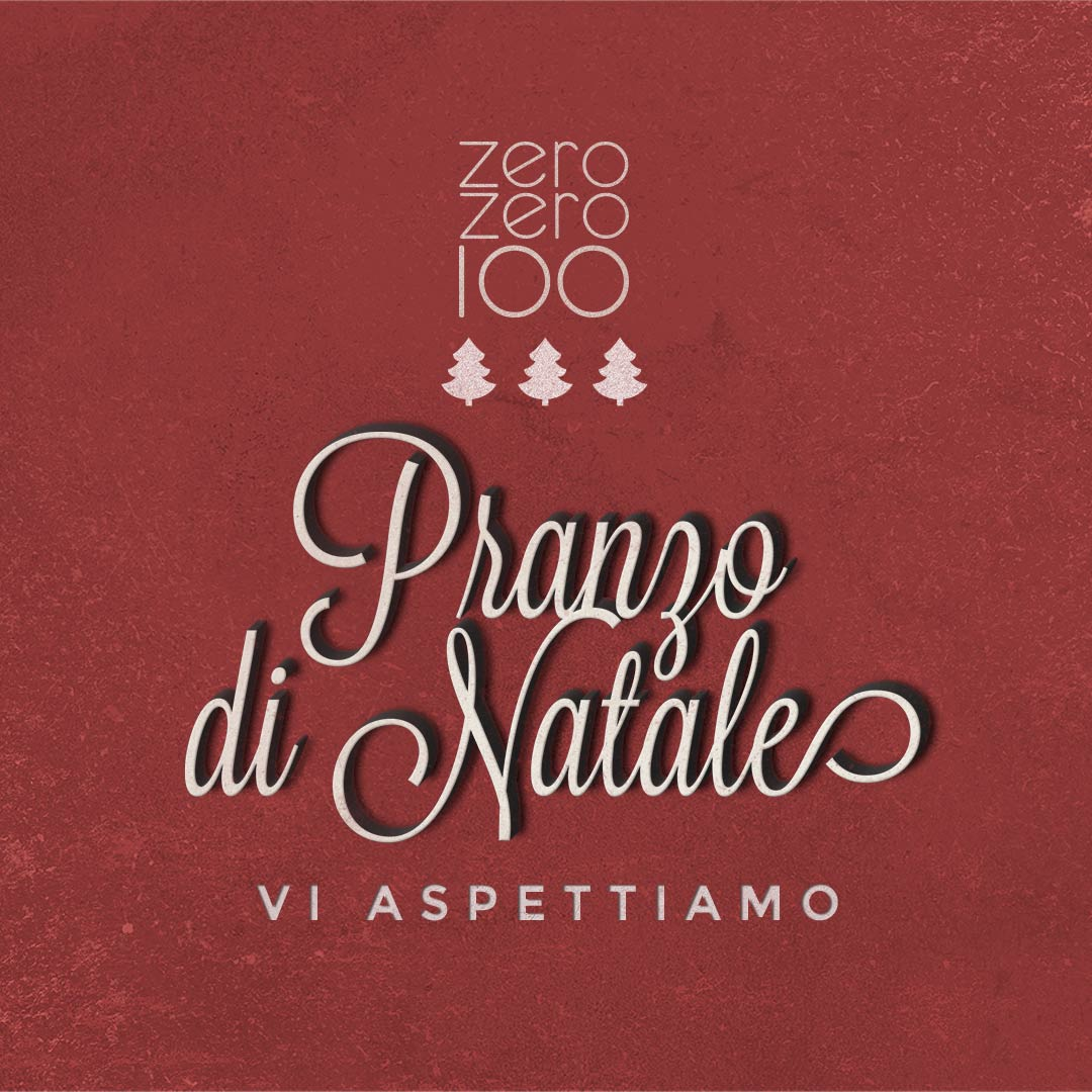 ristorante 00100 Pasqua 2019