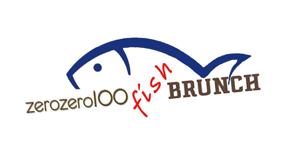 Ristorante 00100 Roma Brunch